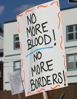 open-border-2.jpg