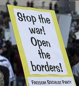 open-border-3.jpg