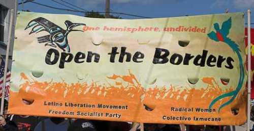 open-border.jpg