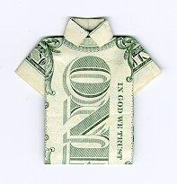 shirt11.jpg