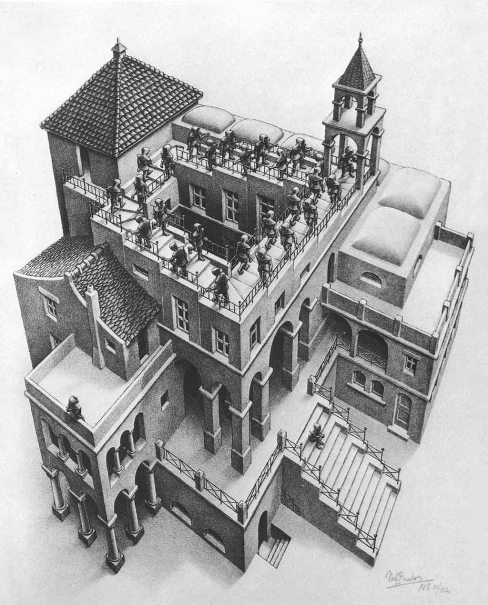 escher-ascending-and-descending-medium.jpg