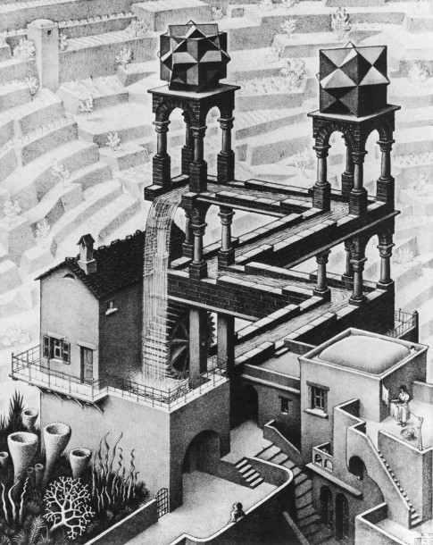 escher-waterfall-medium.jpg