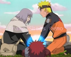 Medical Jutsus Shippuuden31-both-healing-gaara