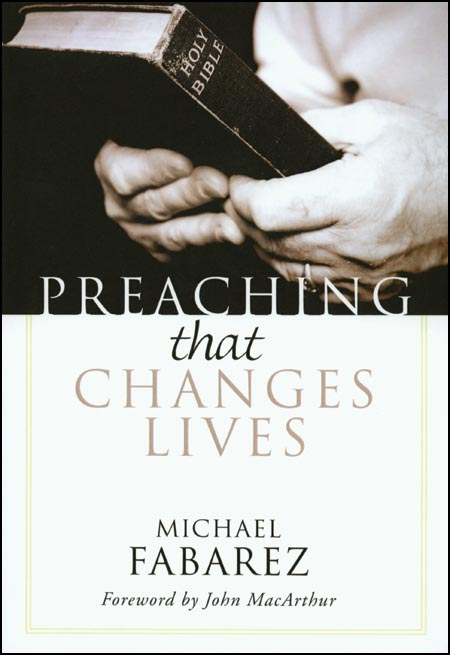 preachingthatchangeslives