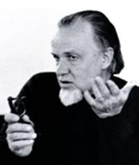 Image result for photo Francis Schaeffer public domain
