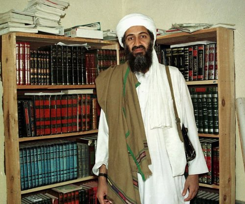 osama-bin-laden-is-seen-in-afghanistan-in-this-april-1998-picture-he-was-investigated-for-his-involvement-in-the-1998-kenyan-and-tanzanian-us-embassy-explosions