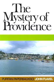 THE FLAVEL JOHN PDF OF PROVIDENCE MYSTERY