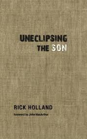 Uneclipsing the Son