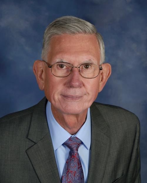George Zemek scholar