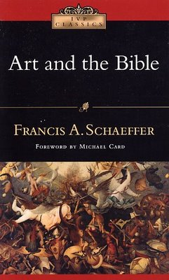 art-and-the-bible1