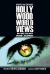 Hollywood-Worldviews-Godawa-Brian-9780830837137