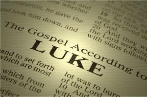 luke-logo-300x199