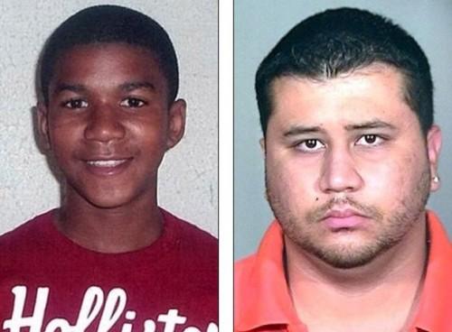 Trayvon-Martin-George-Zimmerman-innocence