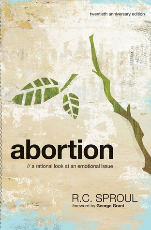 abortion sproul