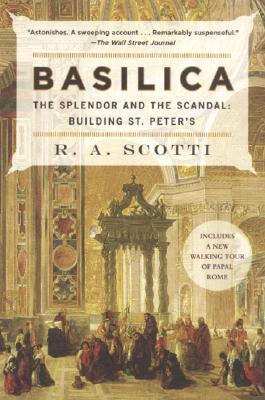 basilica book