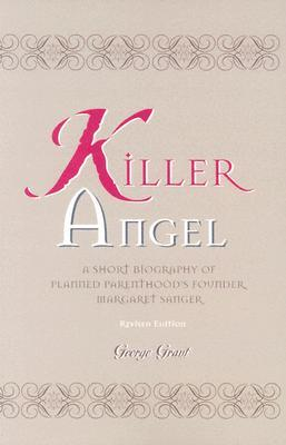 Killer Angel