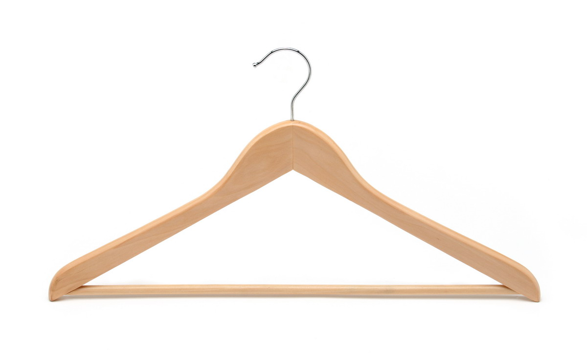 coat-hanger-argument.jpg