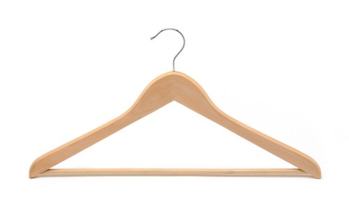 coat hanger argument