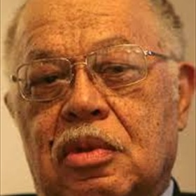 Kermit Gosnell abortion