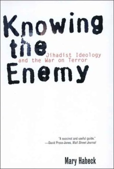 Knowing the Enemy Jihadist