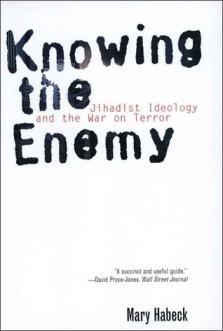 Knowing the Enemy Jihadist