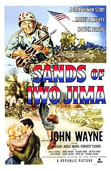 220px-Sands_of_Iwo_Jima_poster