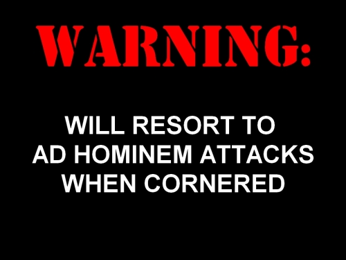 ad_hominem_by_jrigh-d39msf