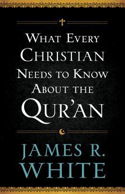 James White Quran