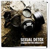 Sexual Detox Challies