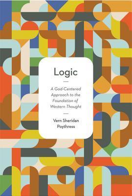logic poythress
