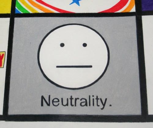 religious neutrality
