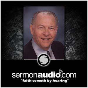 apologist john whitcomb