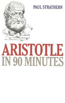 Aristotle in 90