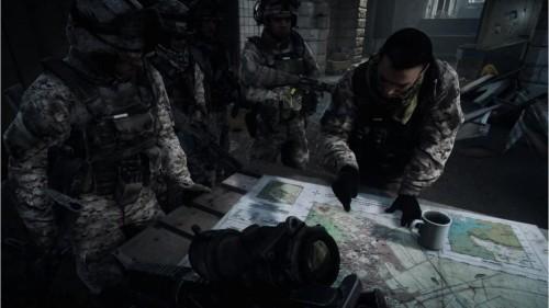 Battlefield_3_Screenshots