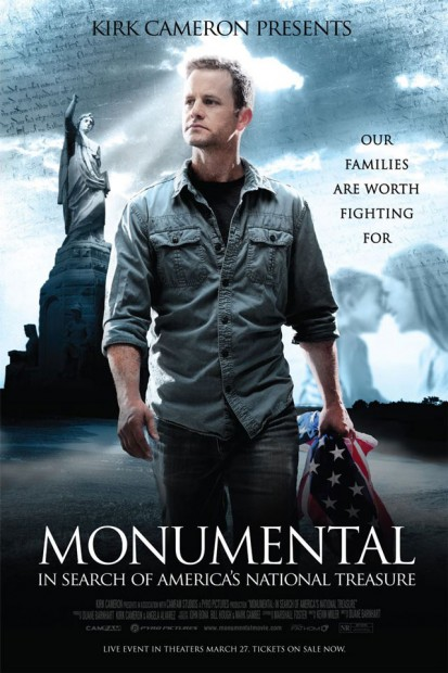 monumental-poster-413x620
