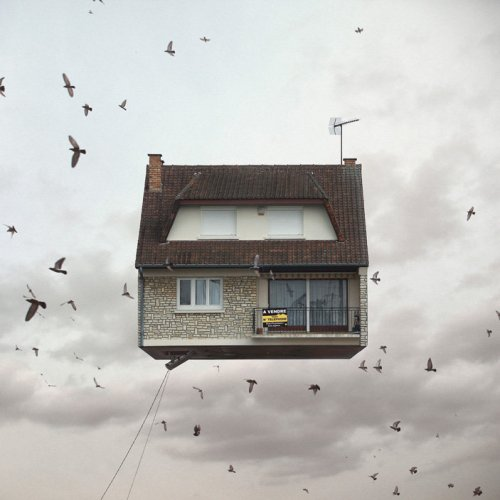 FLYING-HOUSES-03-L-CHEHERE-A--VENDRE-jpg_150529