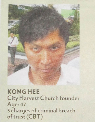 kong-hee-look