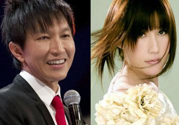 Pastor-Kong-Hee-wife