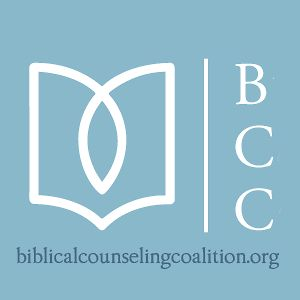 Biblical Counseling Coalition