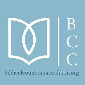Biblical Counseling Coalition