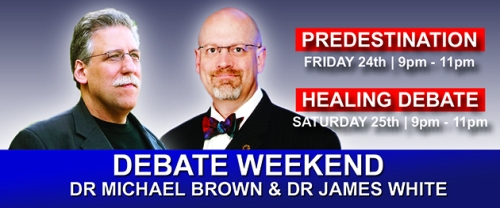 FACEBOOK_DEBATE_HEADER2