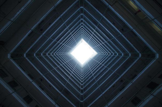 CATERS_HONG_KONG_BUILDINGS_14