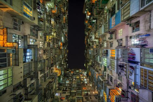 CATERS_HONG_KONG_BUILDINGS_7