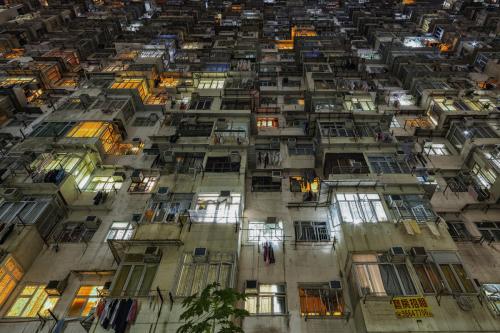 CATERS_HONG_KONG_BUILDINGS_8