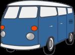 blue-van-hi