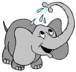 elephant-clipart-2