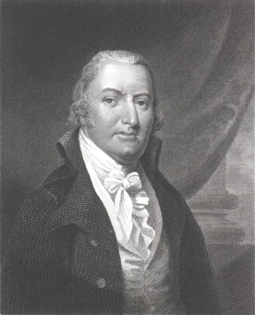David_Ramsay_(1749-1815)
