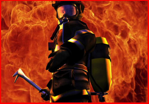 IFWT_firefighter