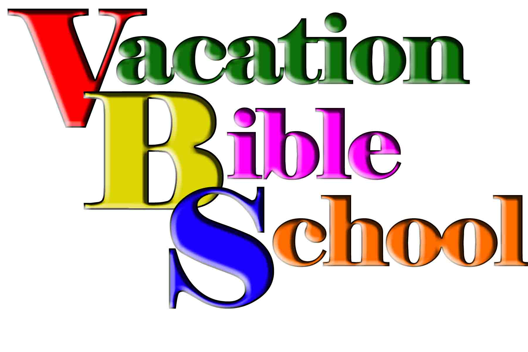 Image result for vbs