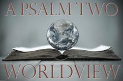 Psalm2-TH1